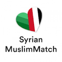 Syrian MuslimMatch : Marriage and Halal Dating.