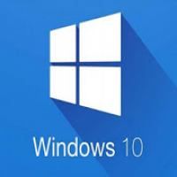 titulo:  Windows10 Simulator