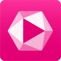 T-Mobile TV GO