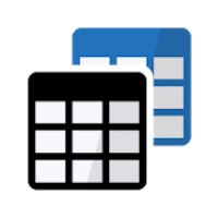 Table Notes - Pocket database & spreadsheet editor