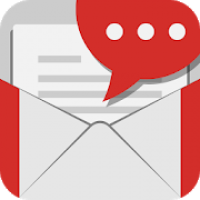 Talking email. Mail app to speak your e-mails