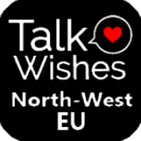 TalkWishes - AAC | Autism | Nonverbal Speech App