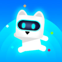 Tap And Jump Adventure - Casual Game