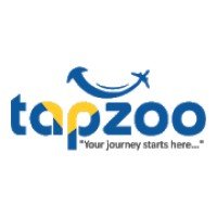 TapZoo - Flight , Bus , Hotel , Holiday Bookings