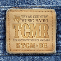 Texas Country Music Radio