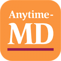 Texas Health Aetna Anytime-MD