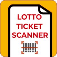 Texas Lottery Ticket Scanner & Checker