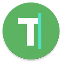 Texpand - Text Expander ⚡️ Type Faster