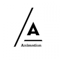 Text Animation - A Animated Video and GIF Maker