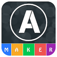 Text Animation Maker - Animated Video & GIF Maker