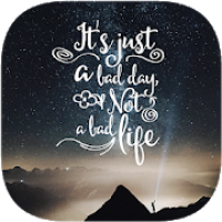 Text on Photo-Text Photo Editor, Nice Quotes Edit