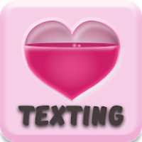 Texting-Text, Dirty Message & Statuses
