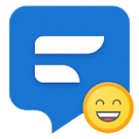Textra Emoji - Android Latest Style
