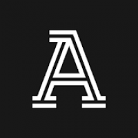 The Athletic: Sports Stories, Scores & Coverage