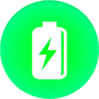 The Battery Manager - Charge Accu Fast