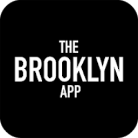 The Brooklyn App