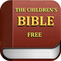 The Children's Bible (Free)