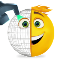 The Emoji Movie Maker