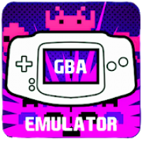 The G.B.A Pocket Emu