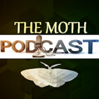 The Moth, Podcast Stories