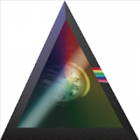 The Time Prism: The World's Smartest App™