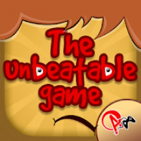The Unbeatable Game - Tricky Puzzle Brain test