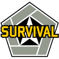 The US Army Survival Guide - Pocket Edition