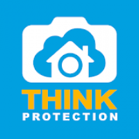 Think Protection Cameras