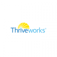 Thriveworks Online Counseling