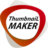 Thumbnail, Cover, Posts & Channel Art Maker