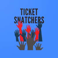 Ticket Snatchers - Cheap Tickets to Live Events