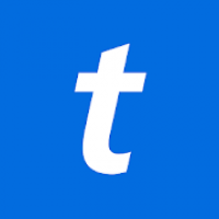 Ticketmaster-Buy, Sell Tickets to Concerts, Sports