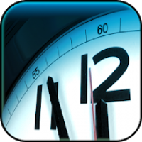 Time Master - Time Tracking