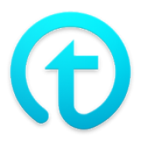 Timoney - Time tracking - Project management