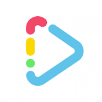 TinyTap - Educational Games for Kids, by Teachers.