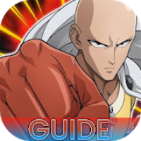 Tips For One Punch Man Guide