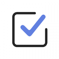 ToDo List - Tasks, Reminder & Planner