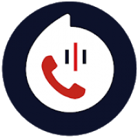 Toktiv - VOIP Calls, SMS with your Twilio account