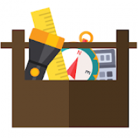 TOOLBOX All In One (FREE)