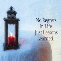 Top Inspirational Life Lesson Quotes