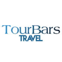 Tourbars Travel