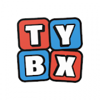 ToyBox- find toys nearby