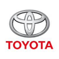 Toyota Events New Zealand