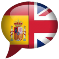 Translate English to Spanish