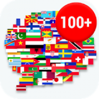 Translator All Language, Voice & Text Translator