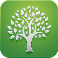 Tree: Christian Social Network & Engage Community