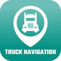 Truck route planner : car& truck route maps online