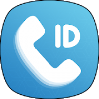 True ID Caller : Name & Location Tracker