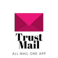 Trust All Mail - hotmail gmail yahoo Yandex