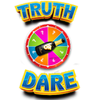 Truth or Dare - Spin The Bottle